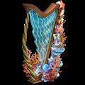 d_azurecoast_shell_harp.png