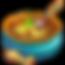 mushroom_porridge.png