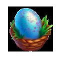 white_easter_egg_min.png