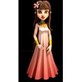 b_dungeon_princess_1.png