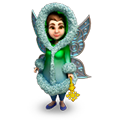 b_weather3_aunt_fairy.png