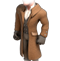 male_detective.png