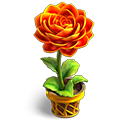 b_weather4_flower3.png