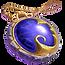 spells_pendant.png