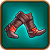 Adv-Boots.png