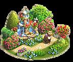 flower festival.png