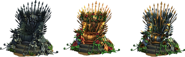 thrones.png