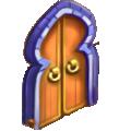 br_sezam1_castle_door.png