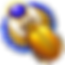 scarab_key.png