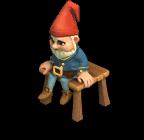m_sad_dwarf_loc.png