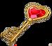 Magic Key.png