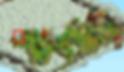 dwarf 2 map.png