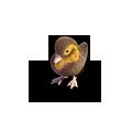 b_mandarin_duck.png