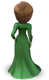 b_shoots_princess_queue_6.png