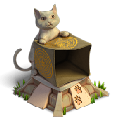 b_travel_cats_big_box.png