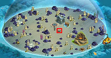 2 Atlantis.jpg