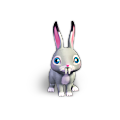 b_weather3_rabbit_white.png