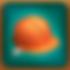Adv-Helmet.png