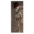 b_mr_skeleton_1.png