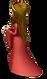 b_shoots_princess_queue_2.png