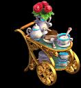 d_tea_trolley.png