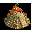 b_hell19_pumpkin_altar.png