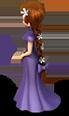 b_shoots_princess_queue_3.png