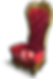 d_high_back_chair_red2.png