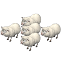 b_azurecoast_sheep.png