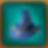 Adv-Magic_hat.png