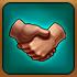Adv-Handshake.png