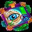 retinal_scan.png