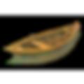 b_troll19_boat.png