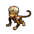 b_monkey_dressed.png