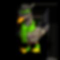 b_goose_green_1.png