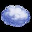 cloud_part.png