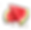 watermelon 2.png