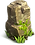 m_stone_columns_3 110.png