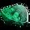 malachite stone.png