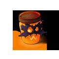 d_halloween_bank.png