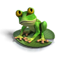 b_weather1_frog_1.png