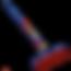 rocket_broom.png