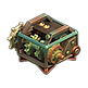 clock_box_2.png