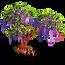 t_vizor2019_wisteria_big.png
