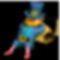 b_spd19_barefoot_leprechaun_2_1.png