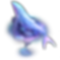 d_star_whale.png