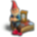 b_kbdr18_nostalgic_dwarf.png