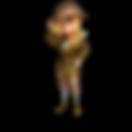 ch_duck19_phoebe _ranger.png