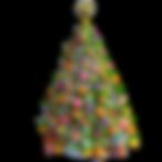 d_nykb193_christmas_tree.png