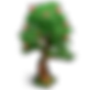 sweet_mint_tree_2.png